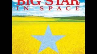 Big Star - Dony