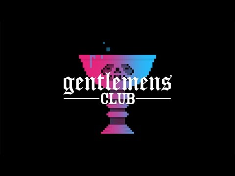 Eptic & MUST DIE! - Ectoplasm (Gentlemens Club Remix)