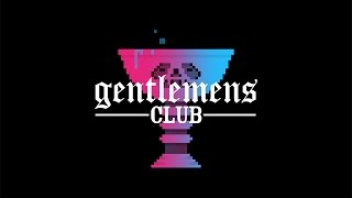 Download Eptic & MUST DIE! - Ectoplasm (Gentlemens Club Remix) MP3 song and Music Video