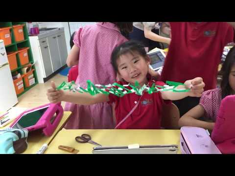 Festival - Tanabata