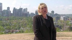 Kristi Hyson Calgary Mortgage Broker