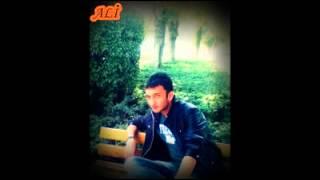 Fatih Feat Ali Kalbimdeki Sızı 2012)