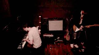 And the Sanity Fades Hotel | Live, 2010 | Hotel Utah, Day After Xmas