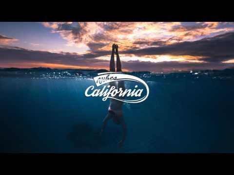 James TW - When You Love Someone (Cobalt Remix)