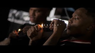 "MT 'Lifestyle"" [Prod. by Mech] (Official Music Video)"
