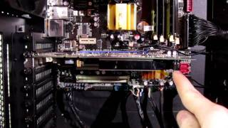 GeForce GTX 570 (видеокарта): описание, тестирование, отзывы