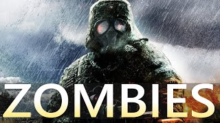 zombie mode bf5 multiplayer 2016 battlefield 5