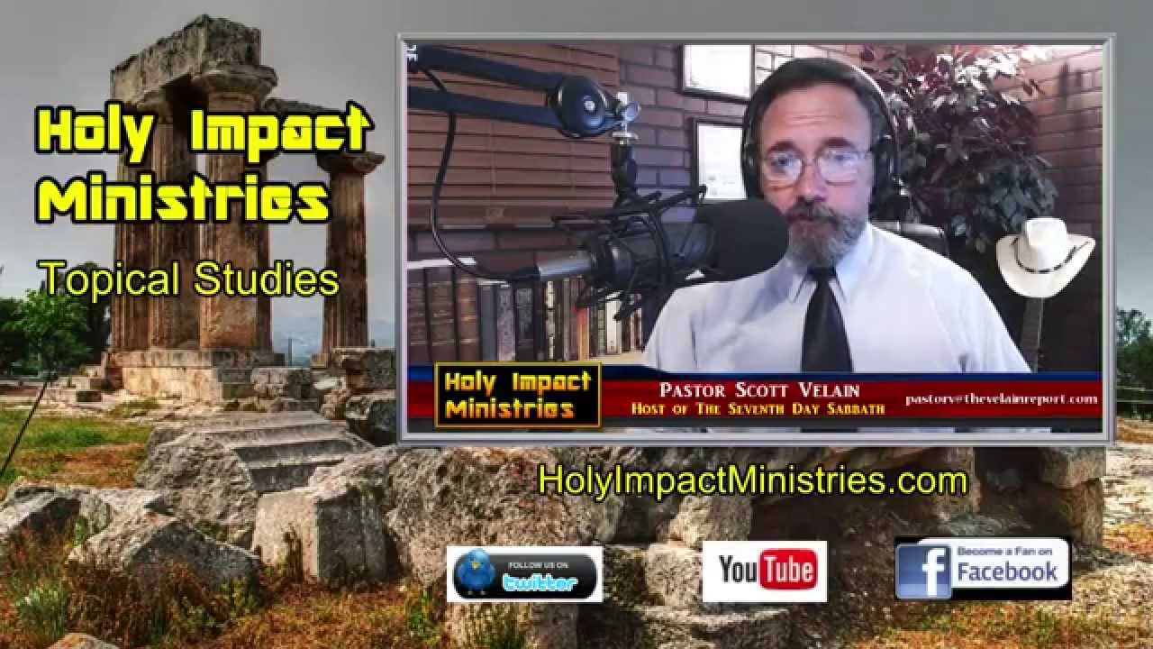 The pastor jim staley attack youtube