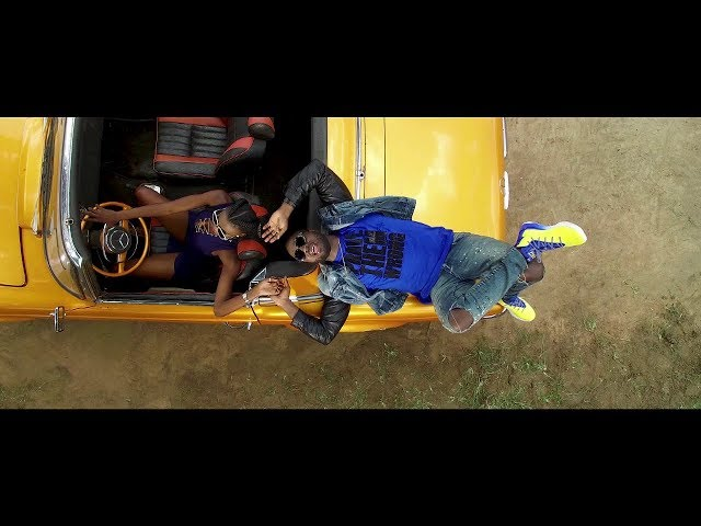 One More Touch- Bebe Cool X Tay Grin OFFICIAL NEW HD VIDEO 2017