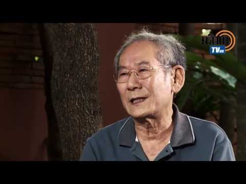 """ความขัดแย้งทางการเมืองไทยปัจจุบัน ในสายตา """"นิธิ เอียวศรีวงศ์"""" (ตอน 1 )"""