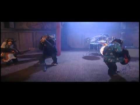 Sleazy bed track HD (With lyrics) mp3
