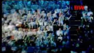 Peter Gabriel-The Barry Williams Show