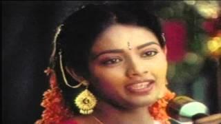 Paatu Vathiyar  Full Video Songs  Neethane Naal Thorum