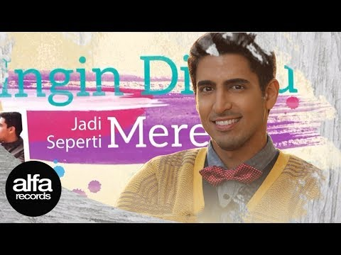 Humood AlKhudher - Jadi Diri Sendiri (Kun Anta versi Indonesia) (Official Lyric Video)