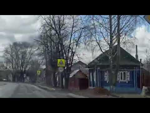 Город Берёзовский Свердловская область ##Изоплит##2020 Апрель🌾🌾🌾