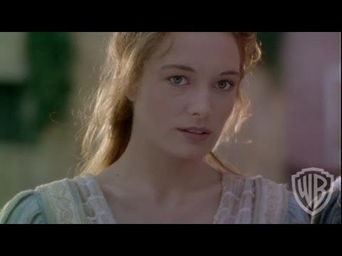 Dangerous Beauty - Original Theatrical Trailer 1
