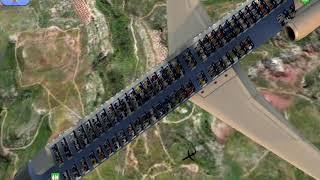 New Games Like Flight World Simulator  Recommendations