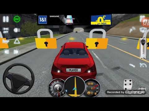 Auto Spiele