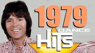 Best Hits 1979 ♛ Top 50 ♛