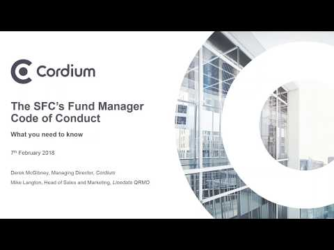2018 02 07 05 03 The SFC s Fund Manager Code of Conduct  What you need to know