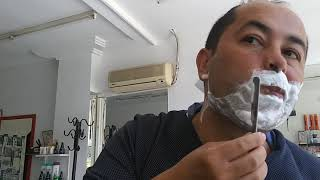 Nivea Men Tıraş Kremi   Derby Usta JiletPerformansı