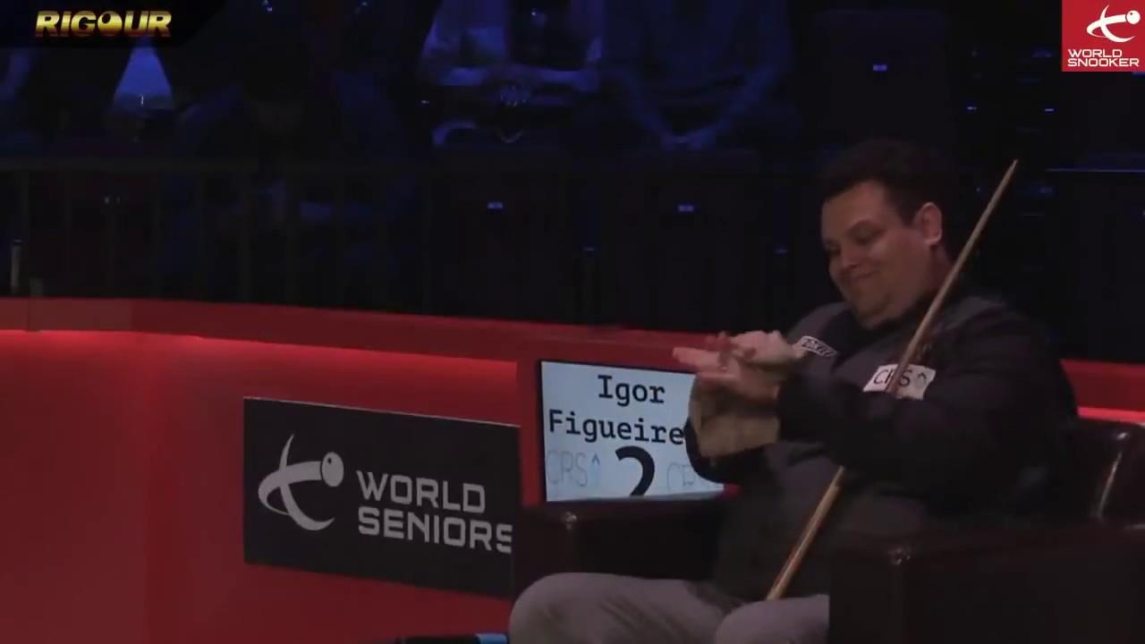 Download Igor Figueiredo vs Leo Fernandez - Semi Final do UK Senior 2018