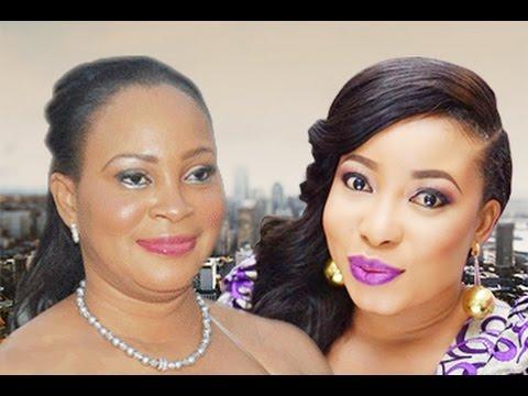 Download Okuta Meta -Yoruba Movies 2016 New Release [Full HD]