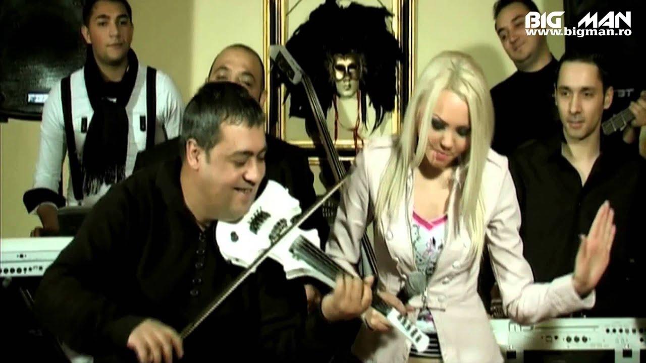 Denisa - Milionarii - CLIP OFICIAL
