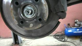 видео Выбор пыльника гранаты ВАЗ 2108-21099
