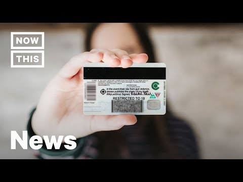 How Columbine Students Will Fight Gun Violence Even in Death | NowThis Mp3
