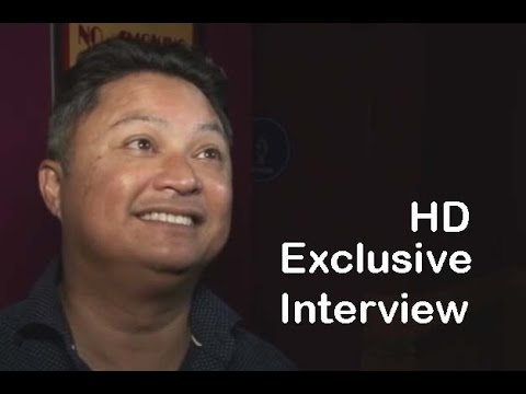 Alec Mapa Interview: Social Media and Self Promotion