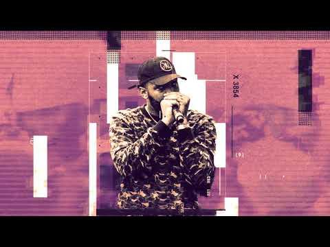 Joyner Lucas x Logic Type beat - Sunroof