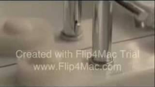 www.fitandsharp.com presents Lytess® (Use)