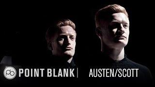 Austen/Scott - Interview & 'Beyond Thought' Track Breakdown in Ableton Live