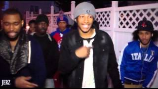 JBacc Cap - OG Bobby Johnson freestyle