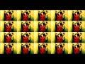 Miniature de la vidéo de la chanson Marooned