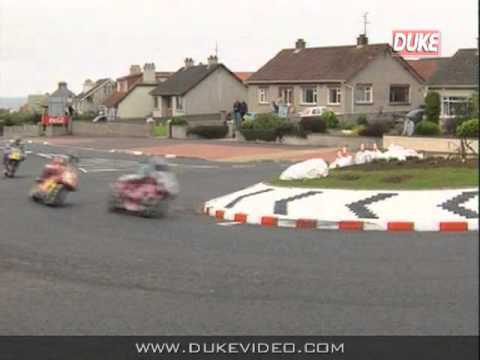 Duke DVD Archive - NW200 1998