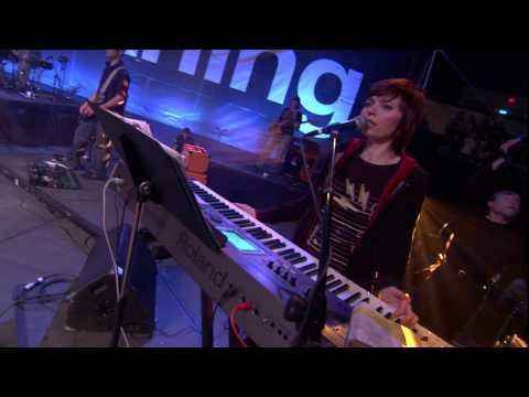 Finally I Surrender (Live) - Misty Edwards