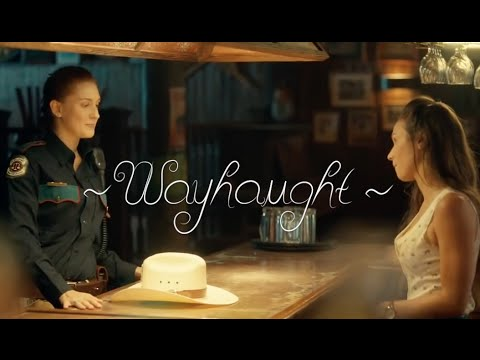 WayHaught | Wildwood