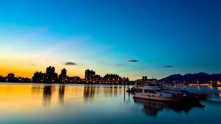 "Tim Grube - ""Amador"" (Skytech Remix)"