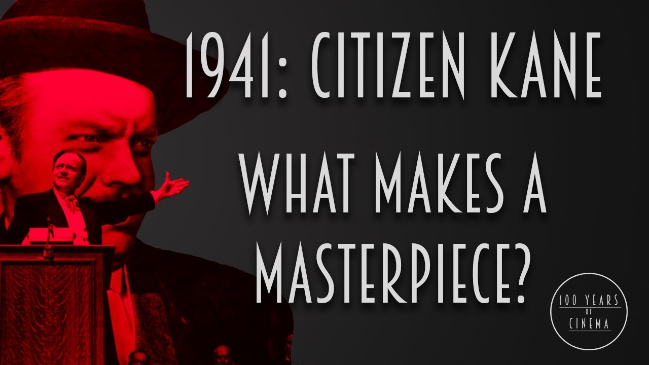 What Makes Citizen Kane a Great Film: 4 Video Essays Revisit Orson Welles' Masterpiece on the 80th Anniversary of Its Premiere