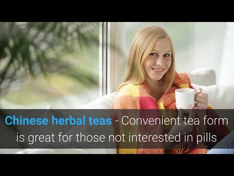 kou-tea-weight-loss-review---kou-tea-review:-best-oolong-tea-weight-loss-tea-that-works