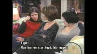 Zoe Duncan Jack & Jane Season 1 Episode 11 (swe subs)