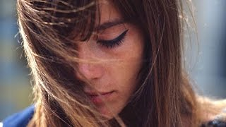 Learn French with Francoise Hardy