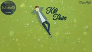 Kết thúc - Kaishi  [ Lyric HD ]