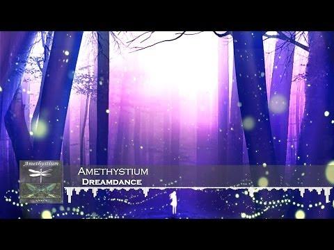 amethystium dreamdance