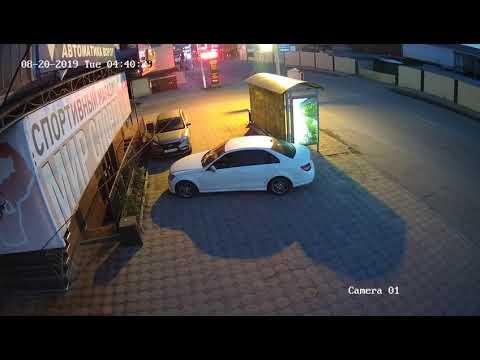 2CD2043G0-I 2.8mm Утро Госномер 16 Метров