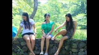 Choose Nueva Vizcaya (Promotional Music Video)