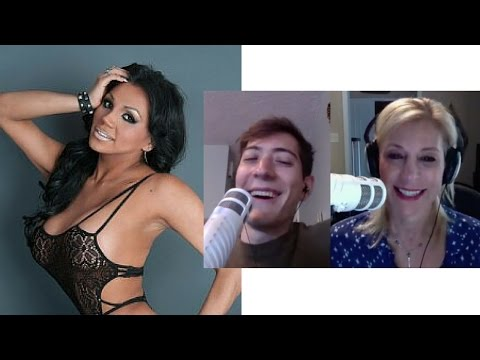 Brazilian transsexual walking in the garden from YouTube · Duration:  1 minutes 37 seconds