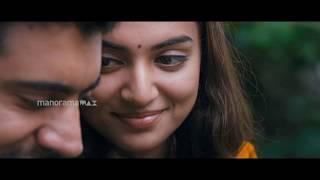 Giri Proposes to Pooja | Ohm Shanthi Oshaana Malayalam Movie | Scene 6 | ManoramaMAX